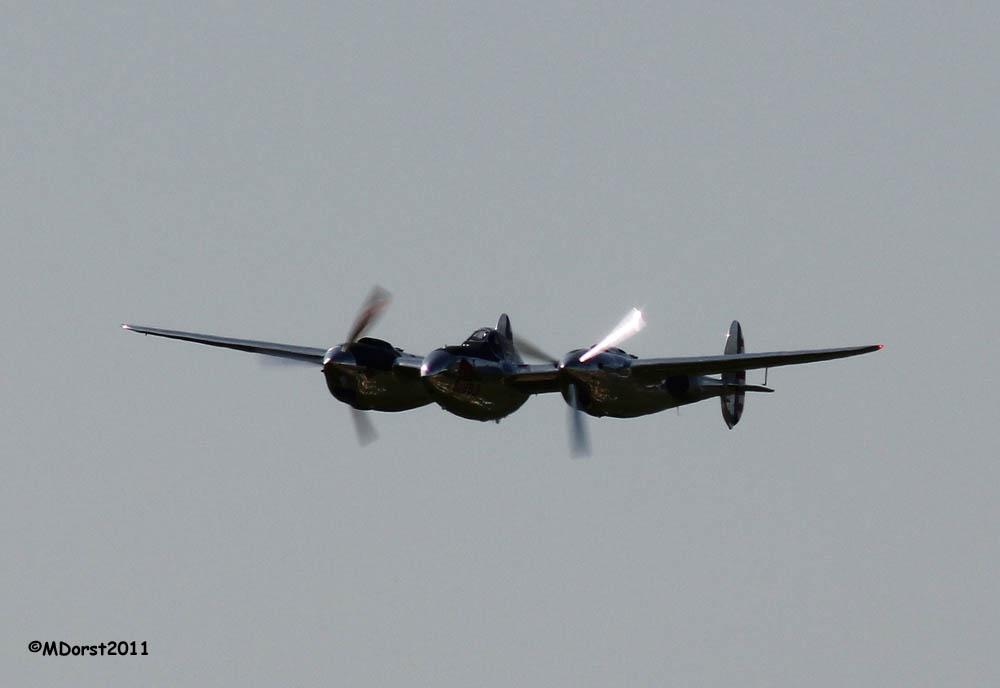 P38_Lightning_2011-09-0318.jpg