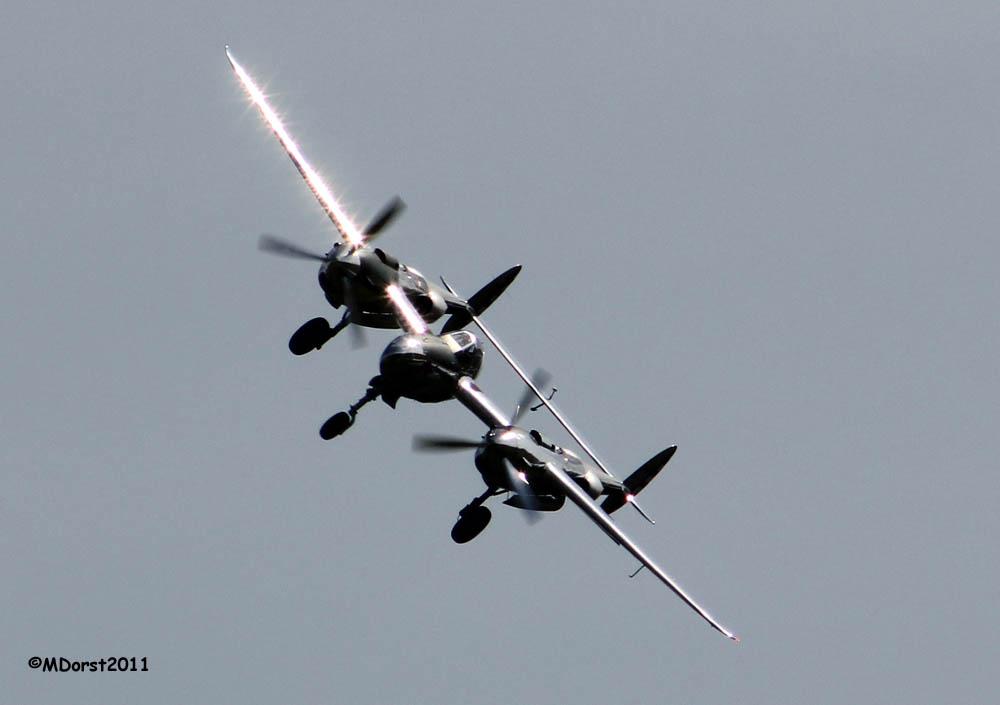 P38_Lightning_2011-09-035.jpg