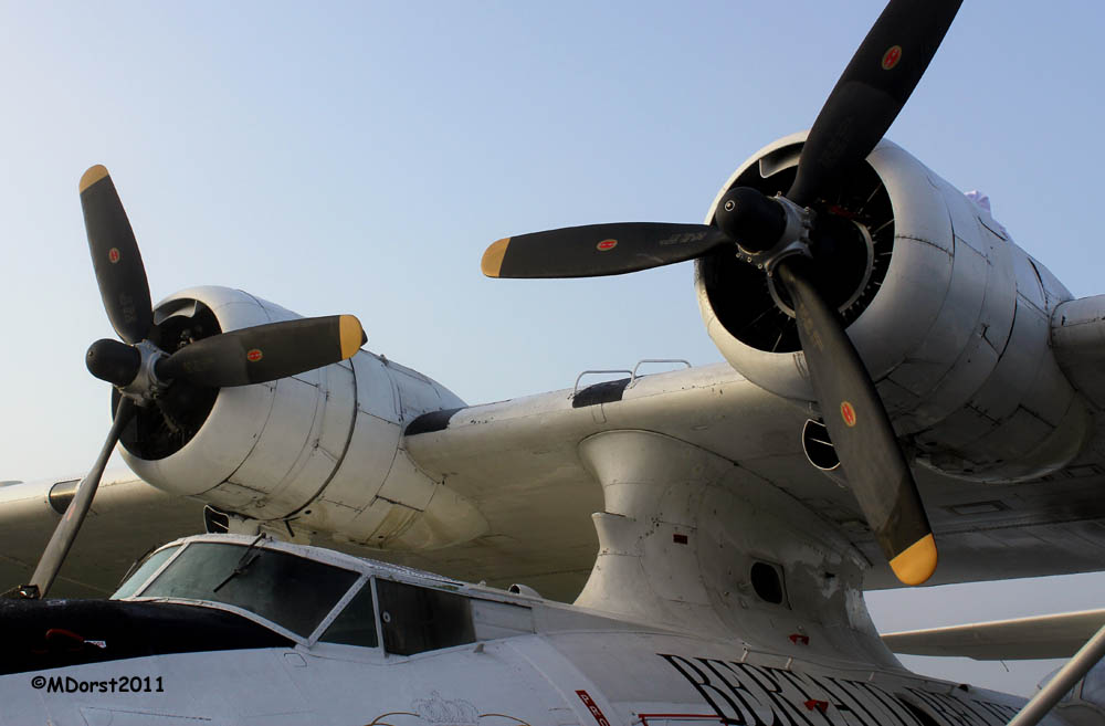PBY1.jpg