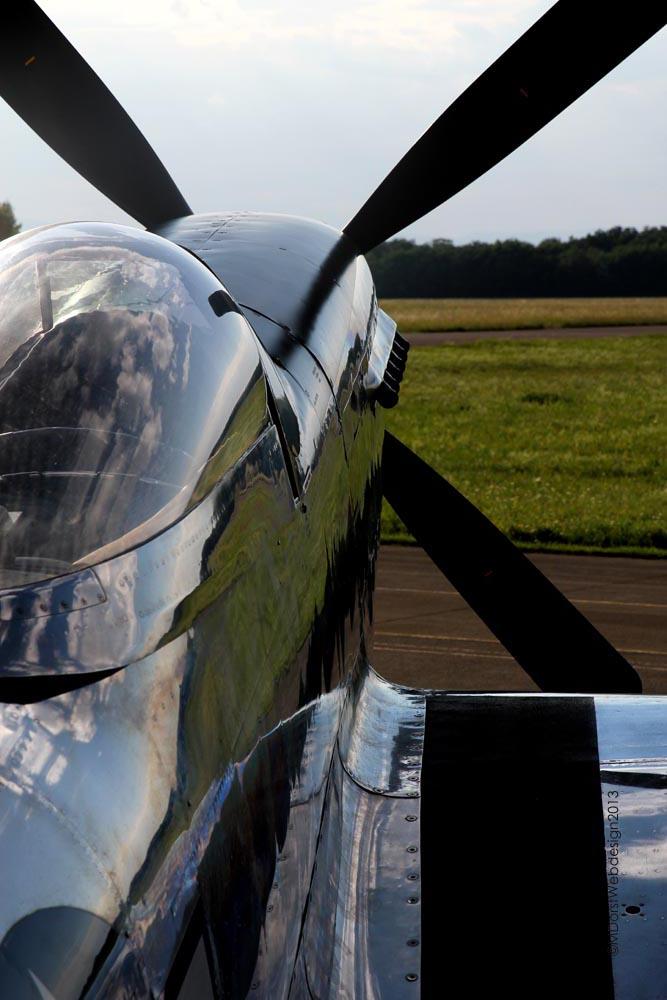 P-51_D-FPSI_2013-08-0914.jpg