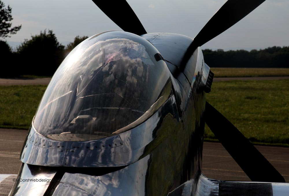 P-51_D-FPSI_2013-08-0915.jpg