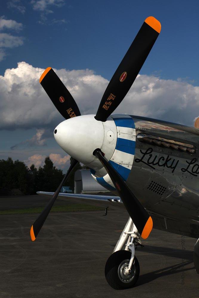 P-51_D-FPSI_2013-08-0927.jpg