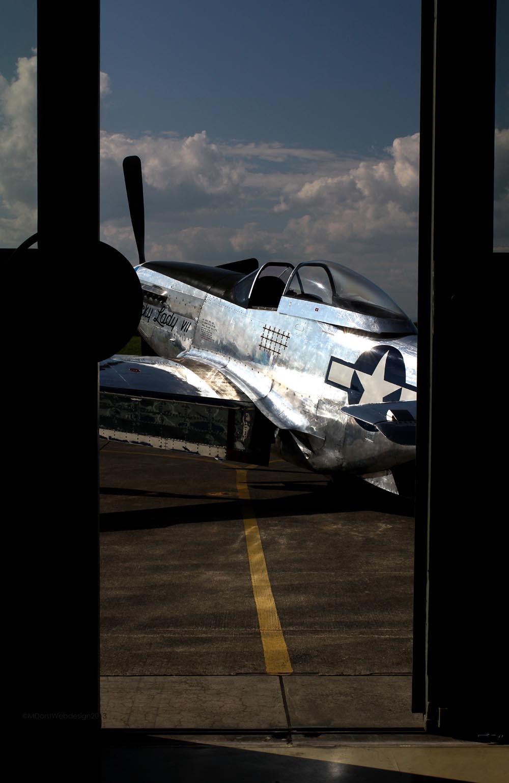 P-51_D-FPSI_2013-08-0928.jpg