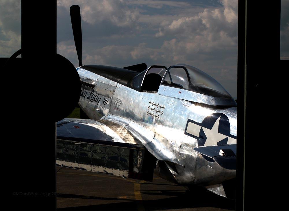 P-51_D-FPSI_2013-08-0928a.jpg