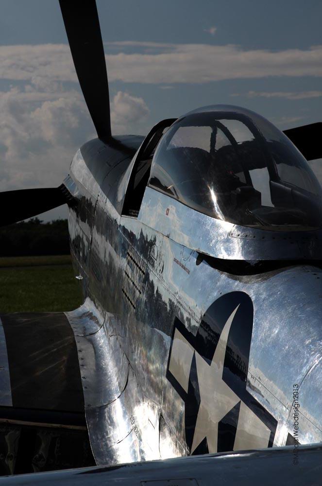 P-51_D-FPSI_2013-08-0929.jpg