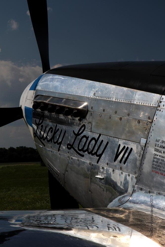 P-51_D-FPSI_2013-08-0930.jpg