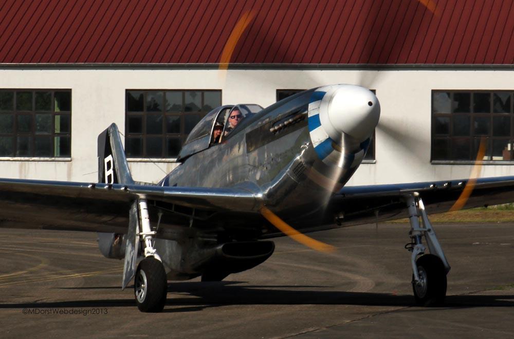 P-51_D-FPSI_2013-08-0932.jpg