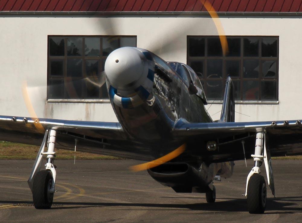 P-51_D-FPSI_2013-08-0933.jpg