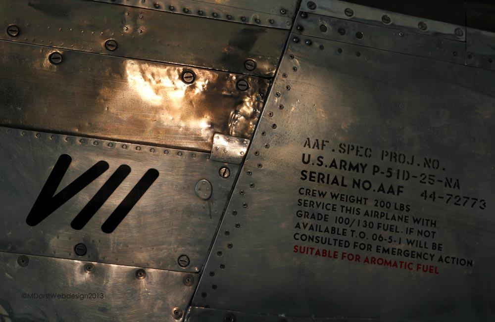 P-51_D-FPSI_2013-08-097.jpg