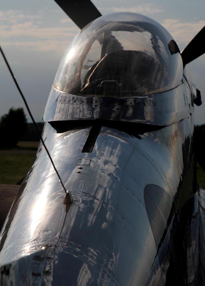 P-51_D-FPSI_2013-08-099.jpg