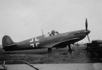 Spitfire52.jpg
