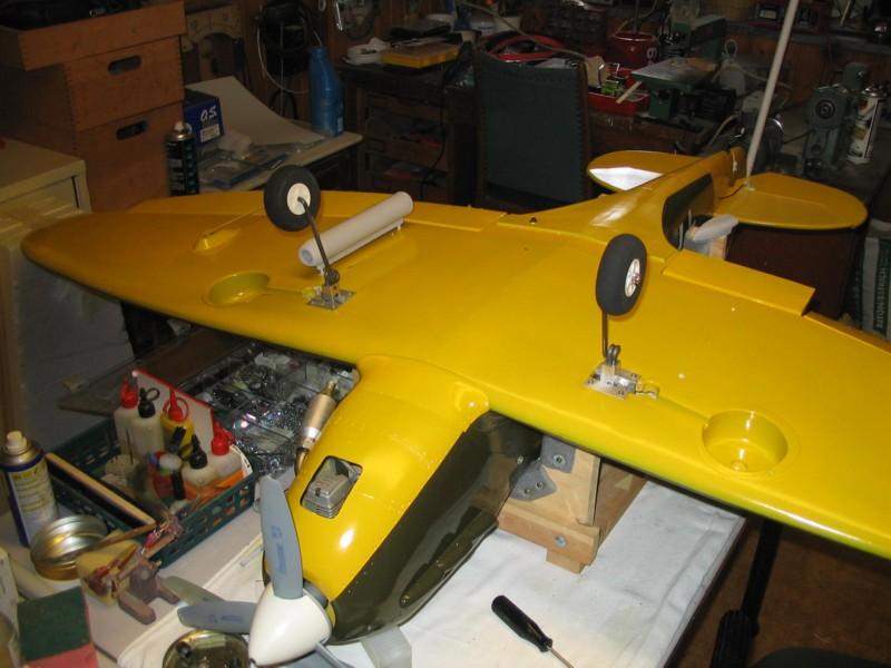 Spitfire_Beute_34.JPG
