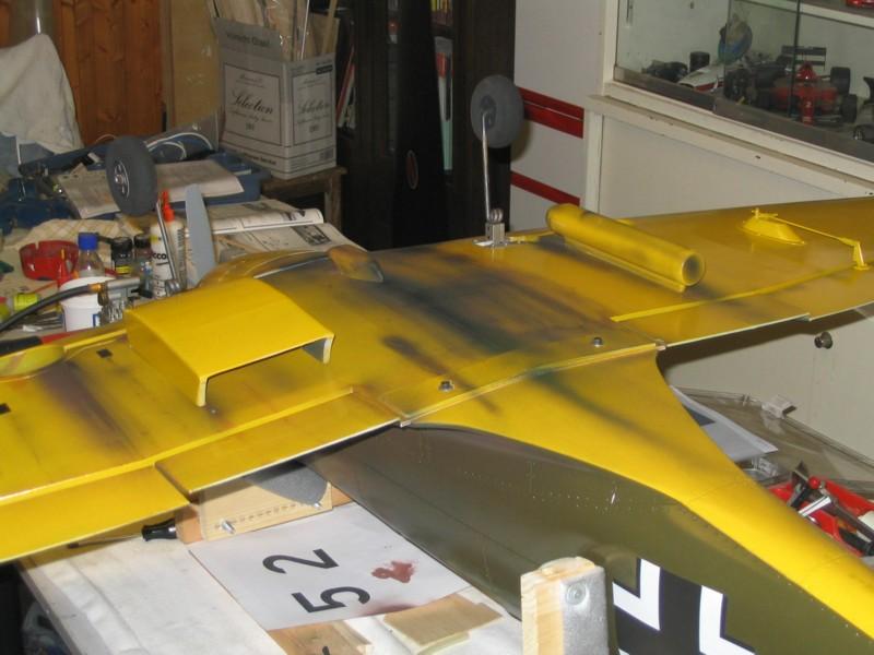 Spitfire_Beute_37.JPG