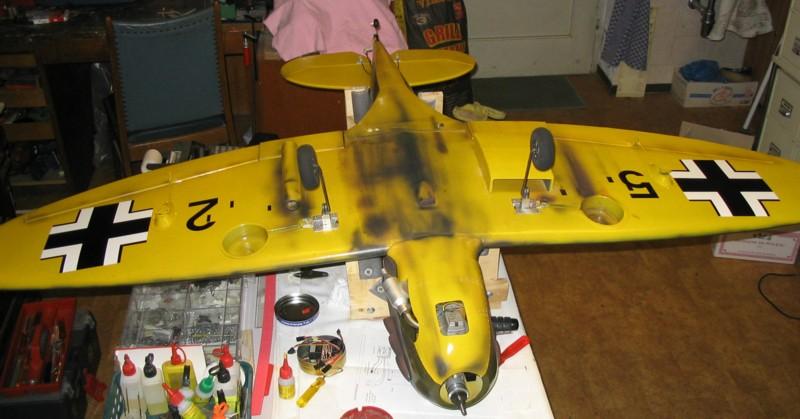 Spitfire_Beute_39.JPG