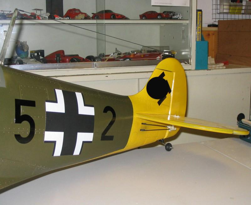 Spitfire_Beute_zens42.jpg