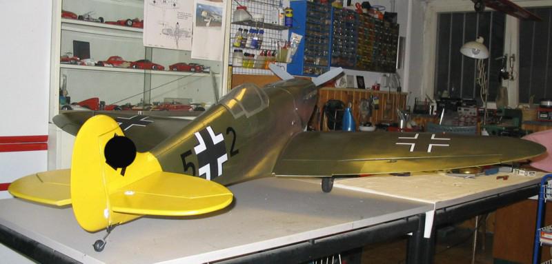 Spitfire_Beute_zens45.jpg