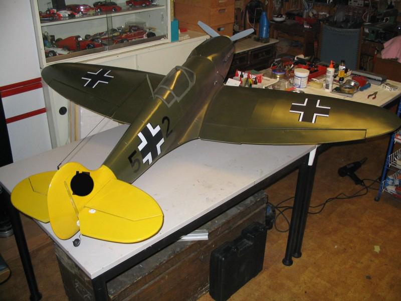 Spitfire_Beute_zens47.jpg