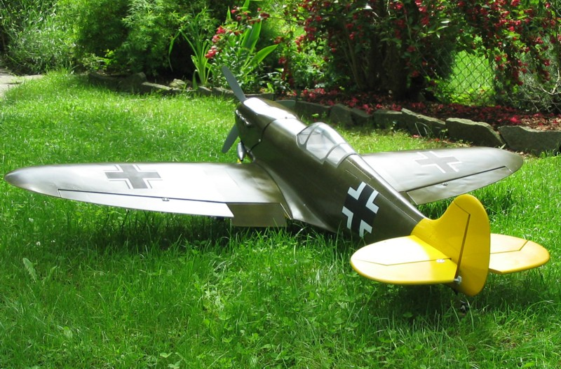 Spitfire_Rollout_2.JPG