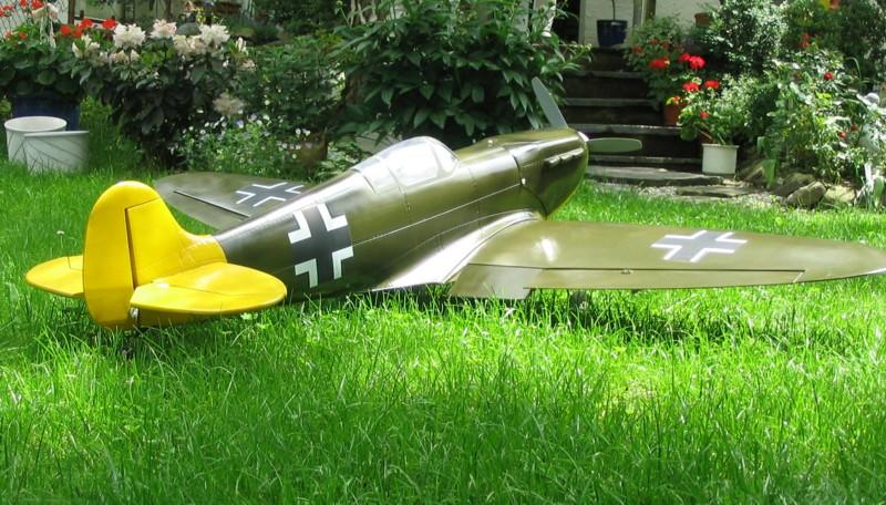 Spitfire_Rollout_4.JPG