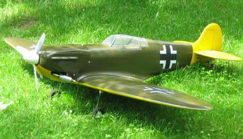 Spitfire_Rollout_5.JPG