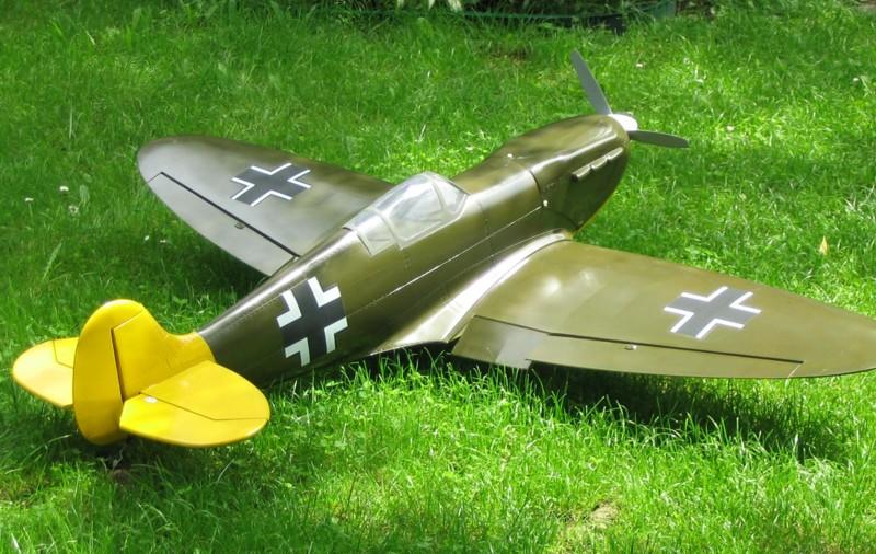 Spitfire_Rollout_6.JPG