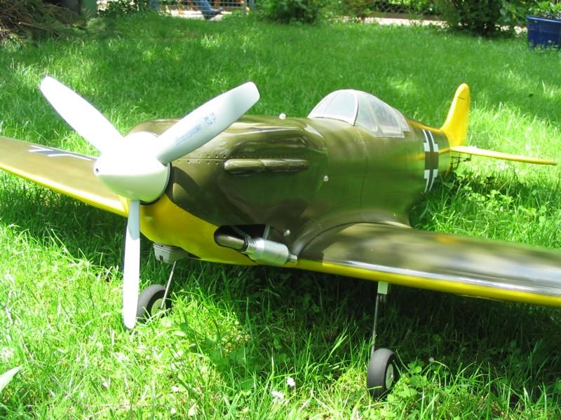 Spitfire_Rollout_7.JPG