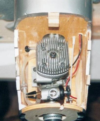 P51_Motor_05_02.jpg