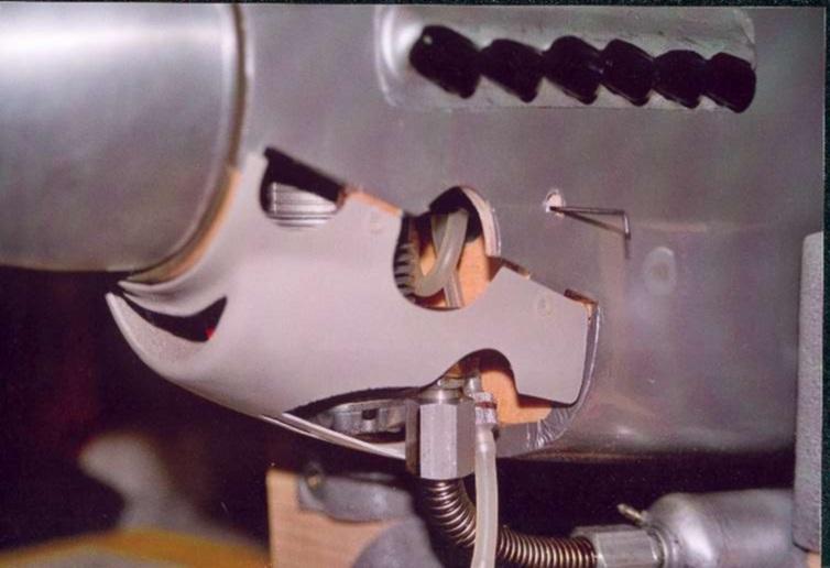 P51_Motorraum.jpg