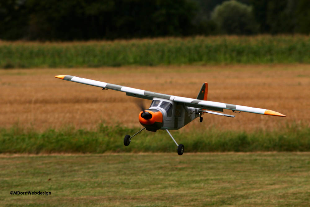 Do-28_Erstflug1.jpg