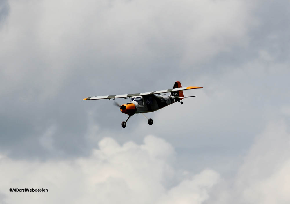 Do-28_Erstflug_10.jpg