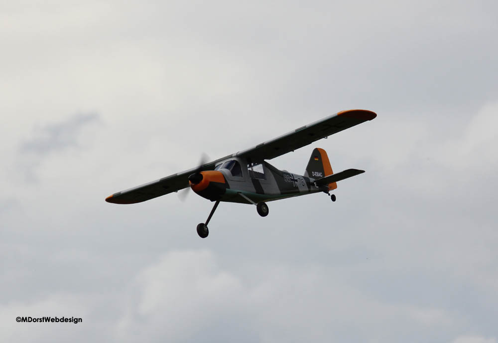 Do-28_Erstflug_12.jpg