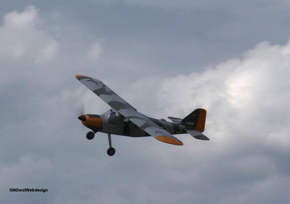 Do-28_Erstflug_15.jpg