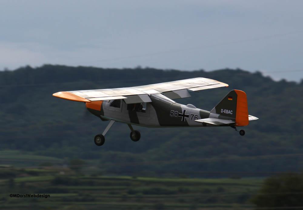 Do-28_Erstflug_2.jpg