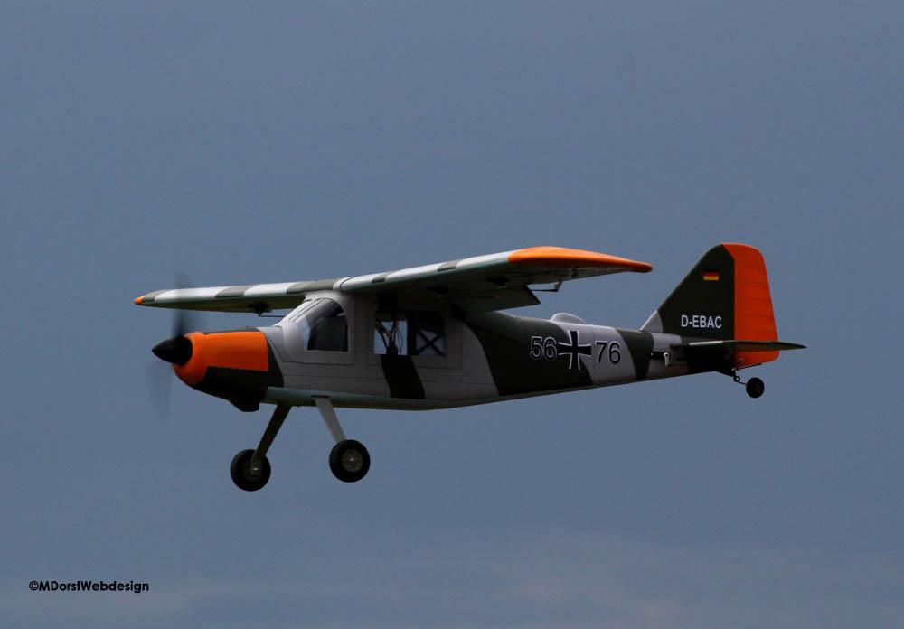 Do-28_Erstflug_4.jpg