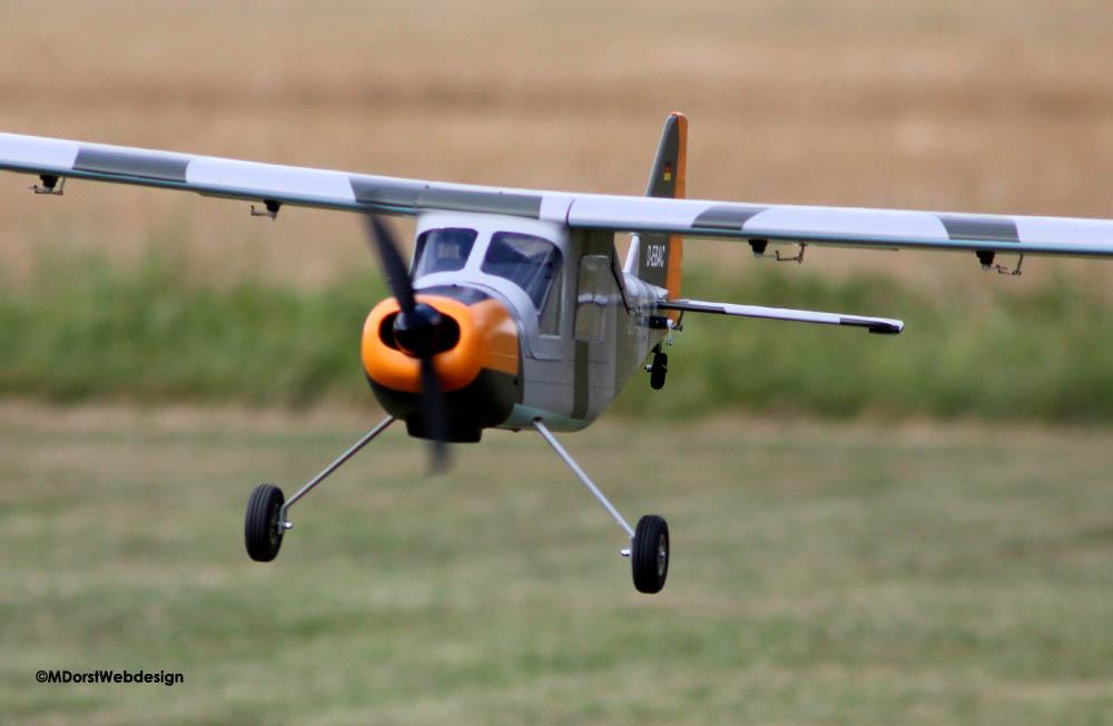 Do-28_Erstflug_5.jpg
