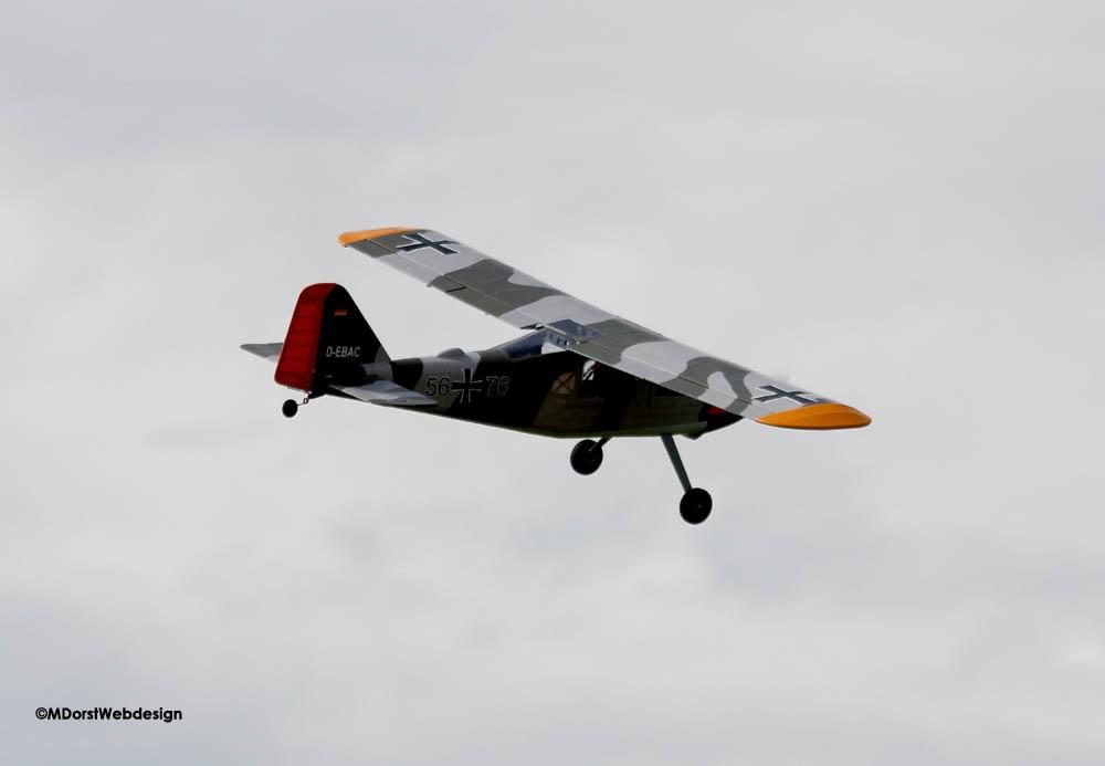Do-28_Erstflug_6.jpg