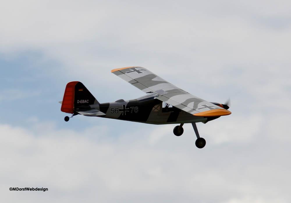 Do-28_Erstflug_7.jpg