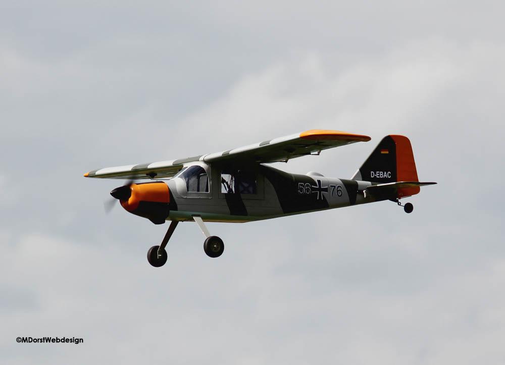 Do-28_Erstflug_9.jpg