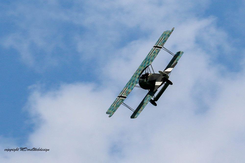 Fokker_DVI_Andreas_2019-05-1813.jpg