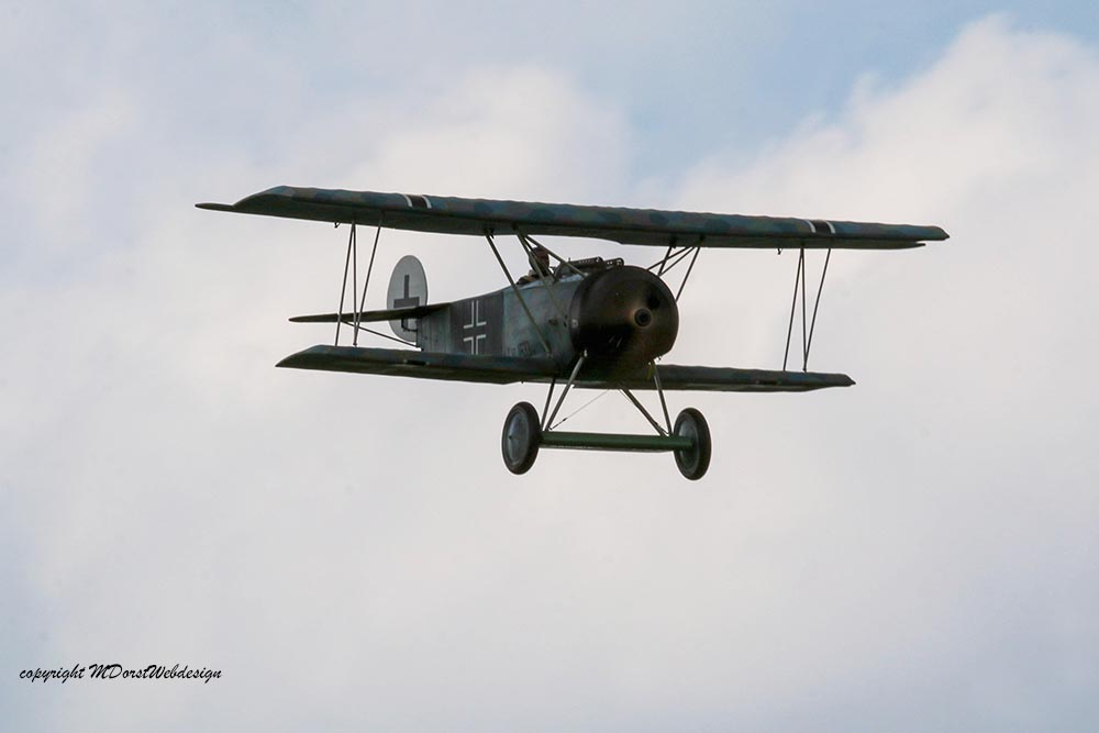 Fokker_DVI_Andreas_2019-05-1819.jpg
