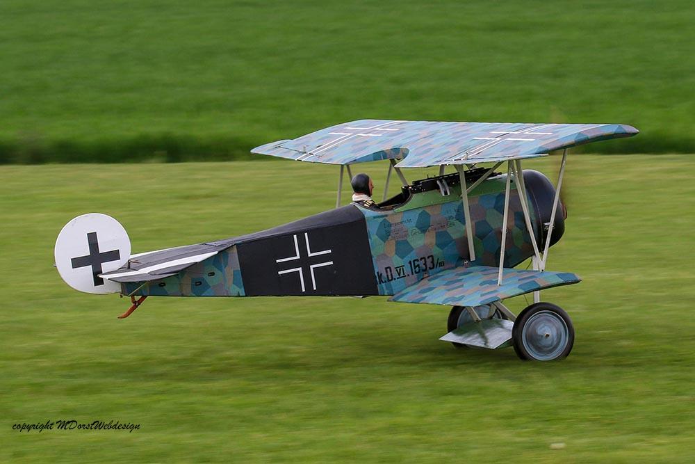 Fokker_DVI_Andreas_2019-05-1822.jpg