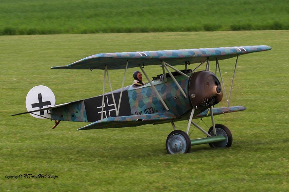 Fokker_DVI_Andreas_2019-05-1823.jpg