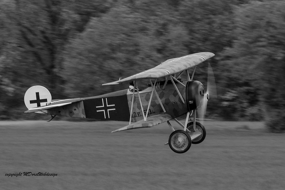 Fokker_DVI_Andreas_2019-05-186.jpg