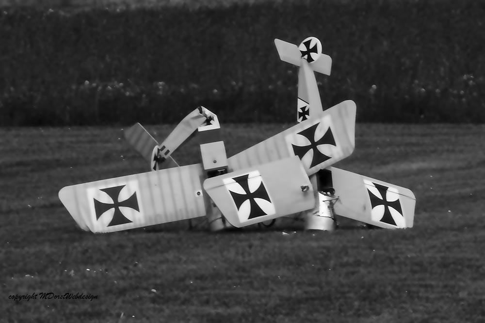 Fokker_EIII_Crash_2019-05-18_1bw.jpg