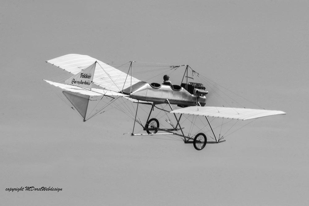 Fokker_Spinne_Andreas_2019-05-185bw.jpg