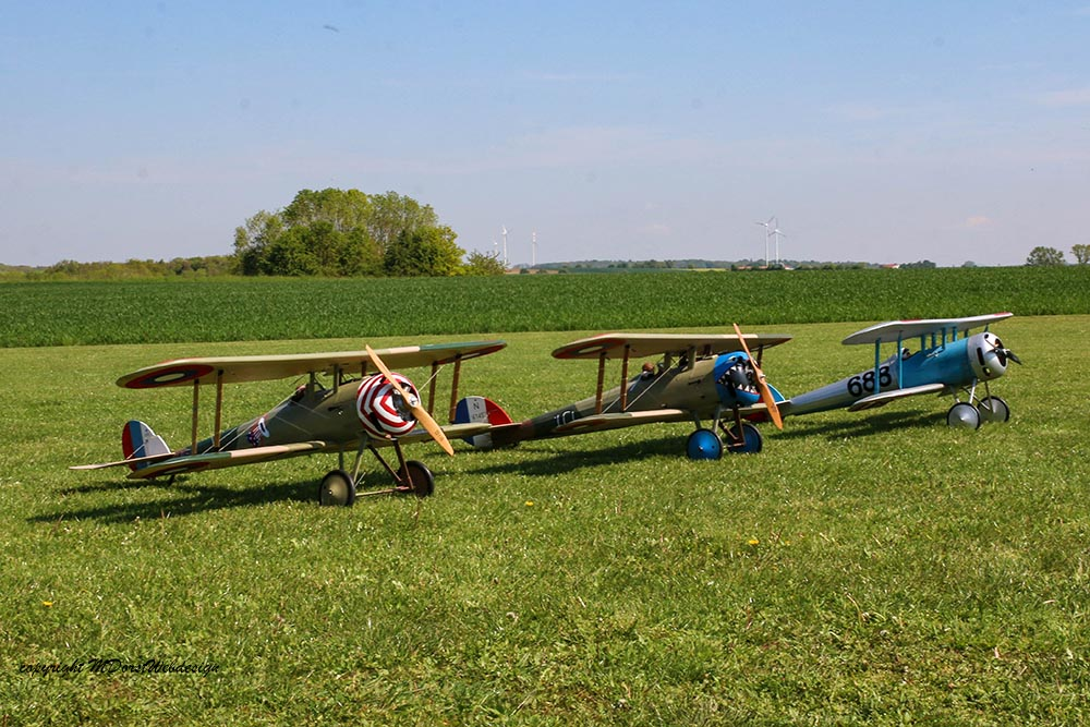 Nieuport_28_2019-05-182.jpg