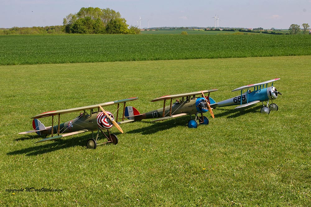 Nieuport_28_2019-05-183.jpg