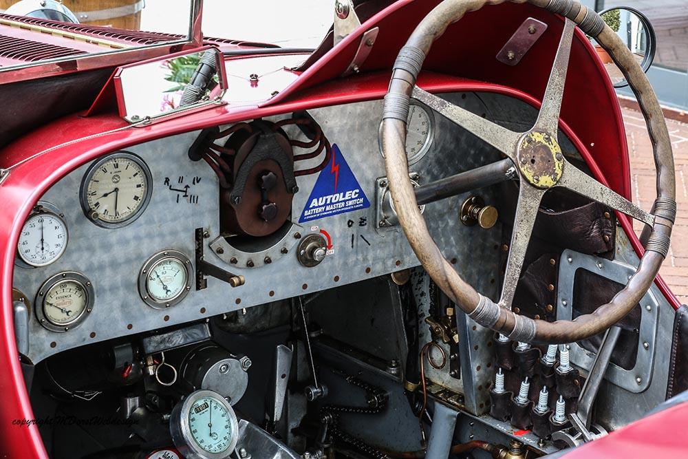 Bugatti_2016-06-0510.jpg