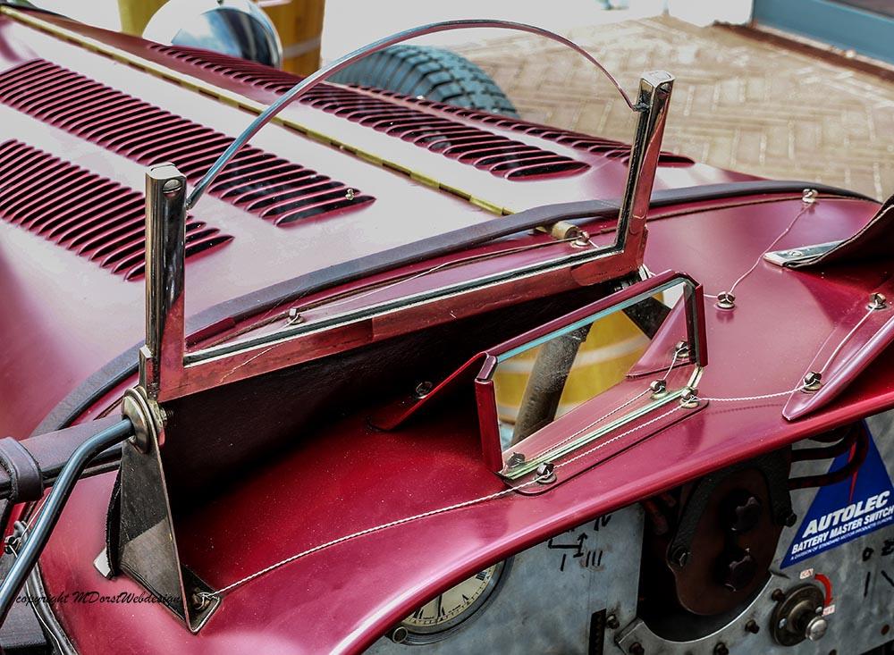 Bugatti_2016-06-0515.jpg