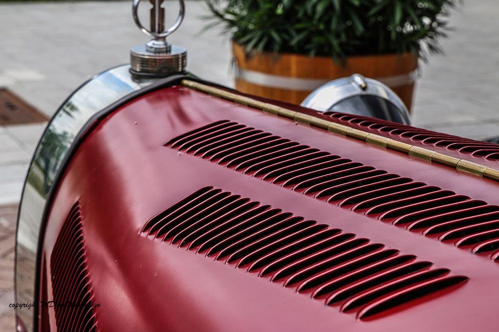Bugatti_2016-06-0518.jpg